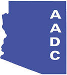 Arizona Association of Defense Counsel